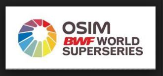 bwf-supers